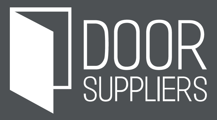 Door Suppliers