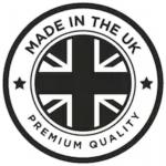Made in The UK Door Suppliers
