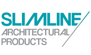 Slimline Architectural Products