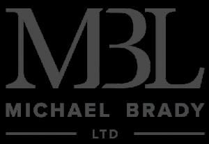Michael Brady Ltd